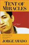 Tent of Miracles, Amado, Jorge and Merello, Barbara Shelby, 029918644X
