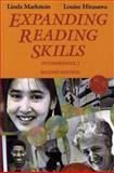 Expanding Reading Skills 9780838426449