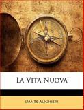 La Vita Nuov, Dante Alighieri, 1141576449