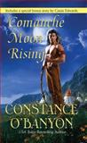 Comanche Moon Rising, Evelyn Gee, 147780644X