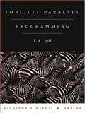 Implicit Parallel Programming in PH 9781558606449