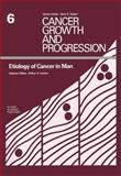Etiology of Cancer in Man, , 9401076448