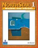 NorthStar, Reading and Writing, Beaumont, John, 0132336456