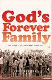 God's Forever Family, Larry Eskridge, 0195326458
