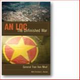 An Loc, Van Nht Trân and Christian L. Arevian, 0896726452