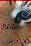 Dialene, John Van Stry, 1481886452