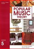 Popular Music Theory, Grade 5, Camilla Sheldon and Tony Skinner, 1898466459