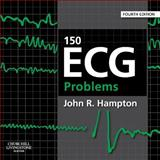 150 ECG Problems 4th Edition