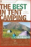 Colorado, Johnny Molloy and Kim Lipker, 0897326458