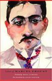 Letters of Marcel Proust, Marcel Proust, 1885586450