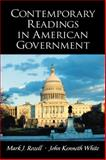 Contemporary Readings in American Government 9780130406453