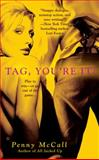 Tag, You're It!, Penny McCall, 0425216454