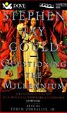 Questioning the Millennium, Stephen Jay Gould, 0787116459