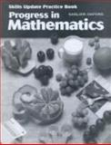 Progress in Mathematics, Grade 5, Skills Update Practice Book, Rose Anita McDonnell and Catherine D. Le Tourneau, 0821526456