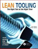 Lean Tooling the Right Tool at the Right Time 9780872636453