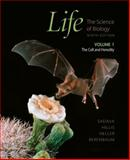 Life Vol. 1 : The Science of Biology, Sadava, David E. and Heller, H. Craig, 1429246456