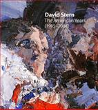 David Stern : The American Years (1995-2008), Wilkin, Karen, 0615216455