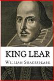 King Lear, William Shakespeare, 1500646458