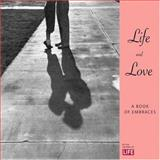 Life and Love, Life, Garrison Keillor, 0316526452
