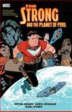 Tom Strong and the Planet of Peril, Peter Hogan, 1401246451