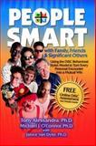 People Smart I, Tony Alessandra and Michael O'Connor, 1933596457