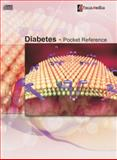 Diabetes : Pocket Reference, Focus Medica, 9814206458