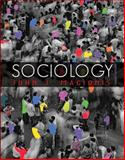 Sociology : A Global Introduction, Macionis, John J., 0136016456