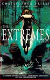 The Extremes, Christopher Priest, 0446676454