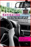 Navigating Entrepreneurship, Cathy Alessandra and Yvonne Larson, 1497376459