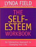 Self-Esteem Workbook 9781852306458