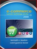 E-commerce 9780136006459