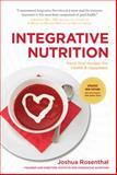 Integrative Nutrition (3rd Edition), Joshua Rosenthal, 0979526450