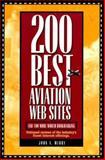 200 Best Aviation Web Sites 9780070016460