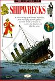 Shipwrecks, David Spence and Susan Spence, 0764106465