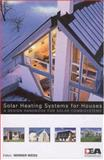 Solar Heating Systems for Houses, , 1902916468