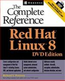 Red Hat Linux 8 : The Complete Reference DVD Edition, Petersen, Richard, 0072226463