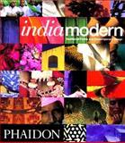 Indiamodern, Herbert J. M. Ypma, 071483646X