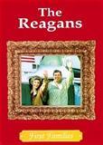 The Reagans, Cass R. Sandak, 0896866467