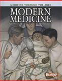 Modern Medicine, Chris Oxlade, 1410946460