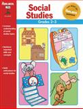 The Best of the Mailbox Social Studies, The Mailbox Books Staff, 1562346466