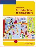 Introduction to Computers, Gipp, Jennifer, 0619266465