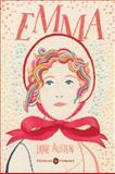 Emma, Jane Austen, 0143106465
