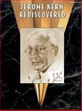 Jerome Kern Rediscovered, Jerome Kern, 0769296467
