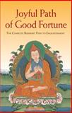 Joyful Path of Good Fortune, Geshe Kelsang Gyatso, 0948006463