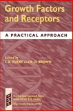Growth Factors and Receptors, , 019963646X