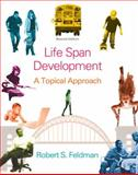 Lifespan Development 2nd Edition