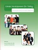 Career Development for Today, Keelan, Jean K. and RUSSELL, 1269376462