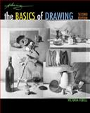 Exploring the Basics of Drawing (Book Only) 2nd Edition