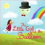 The Little Girl and the Balloon, Camelia Lica, 1499296460