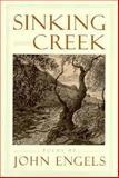 Sinking Creek, John Engels, 1558216464